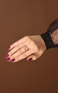 Beauty Dien In Wine - Spot On Manicure