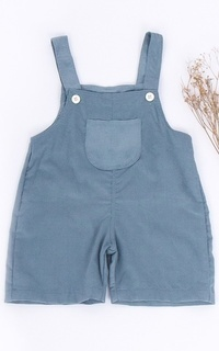kids' clothing Overall