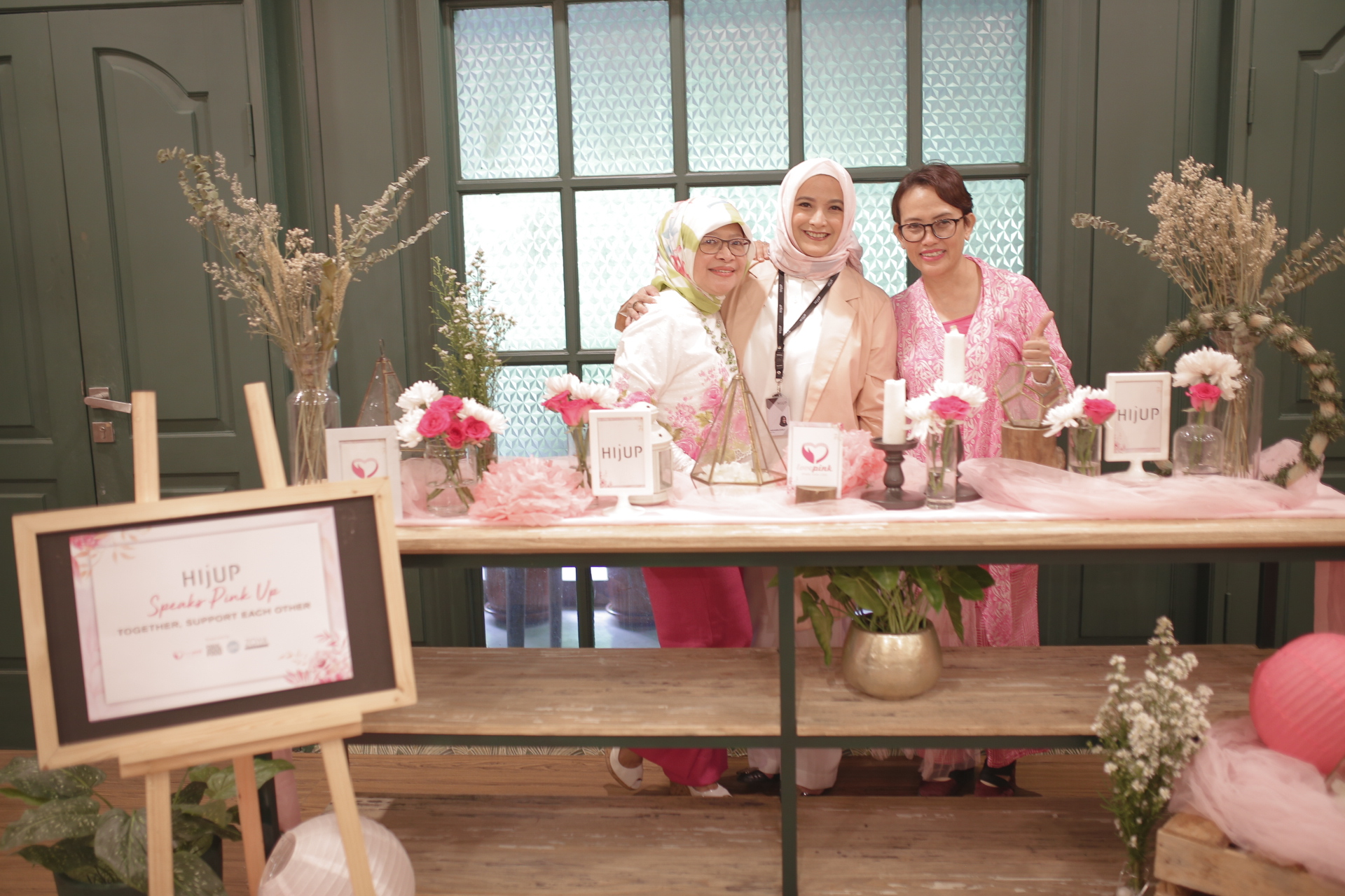 breast-cancer-awareness-event--1-