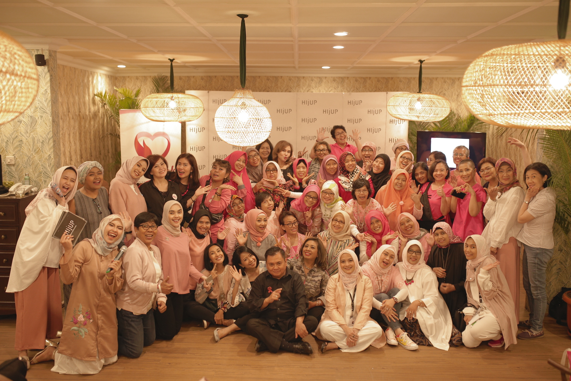 breast-cancer-awareness-event--10-