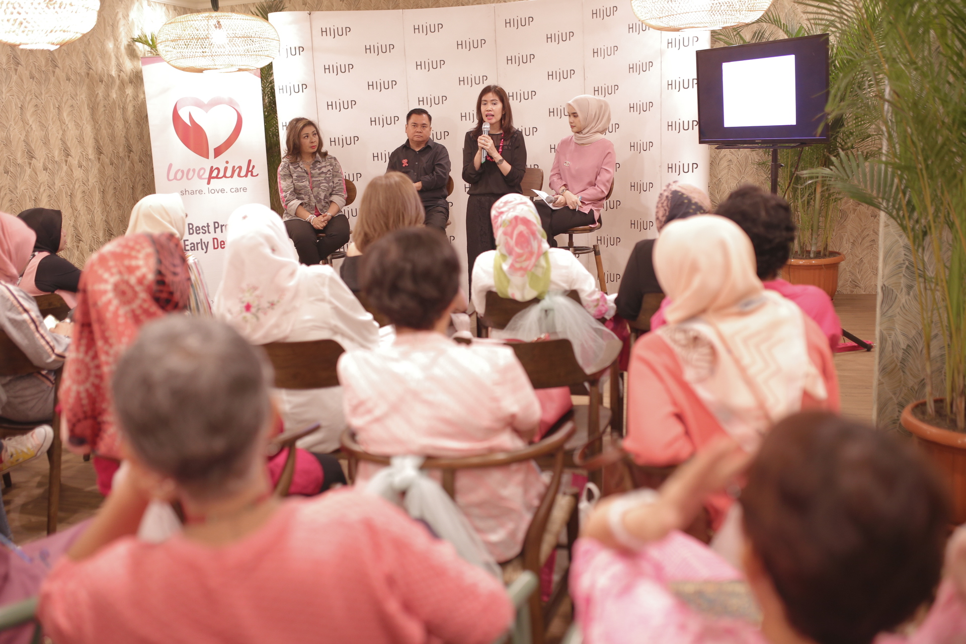 breast-cancer-awareness-event--6-