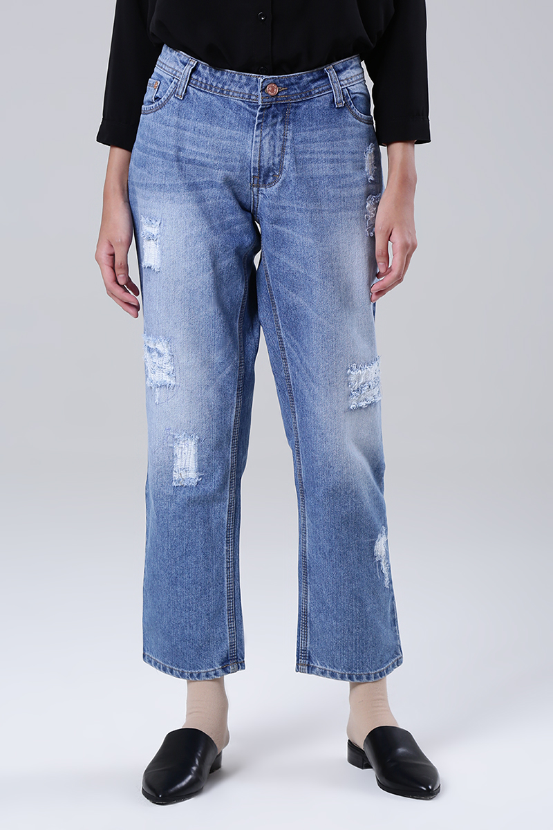 5-ripped-jeans
