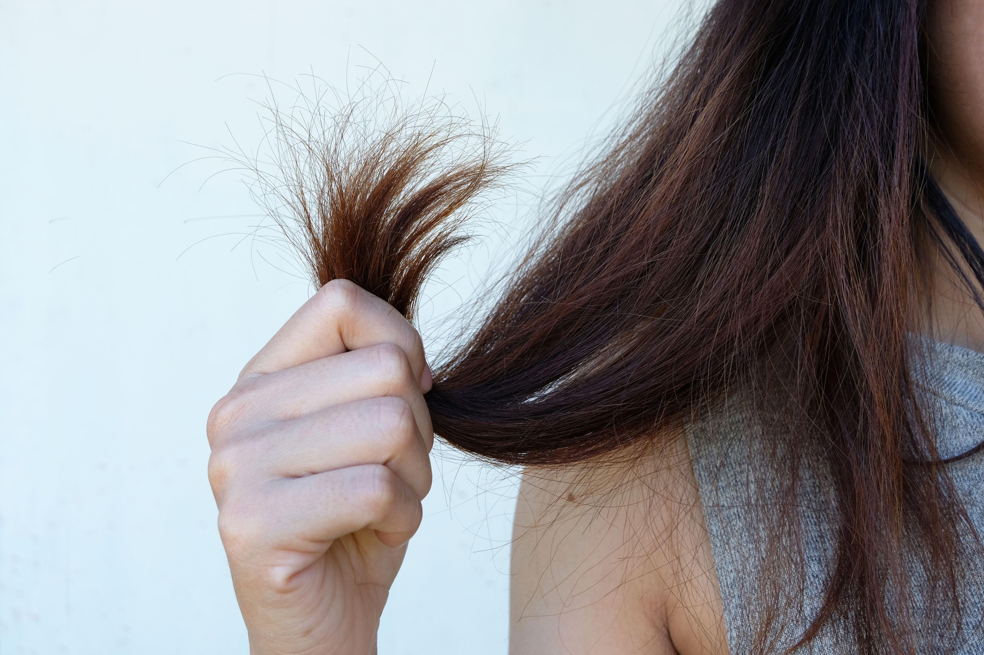 rambut-ering