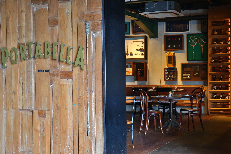 Portabella-Bistro--5-