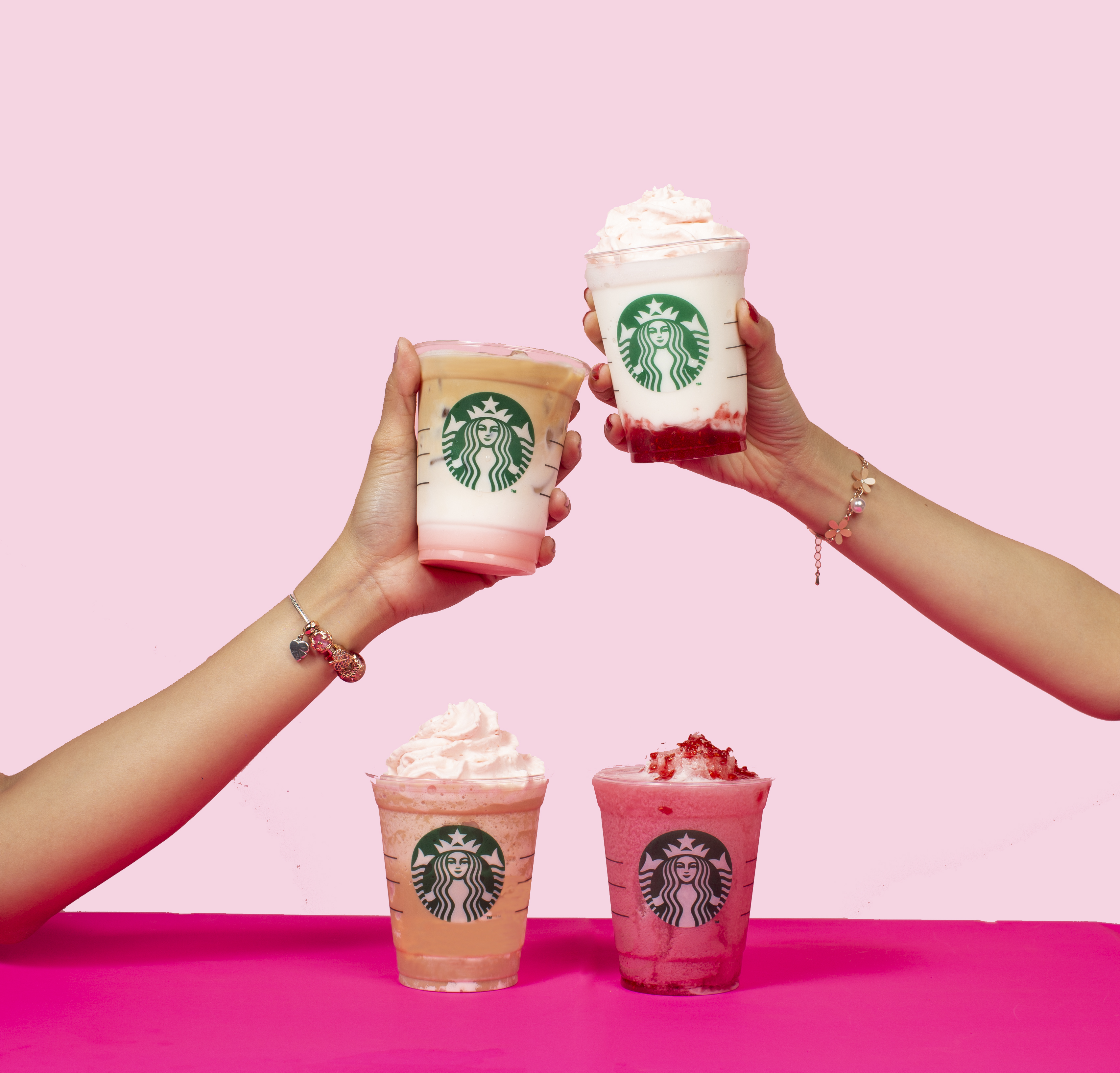 Starbucks-Pink-Drink--Available-through-October-2019-