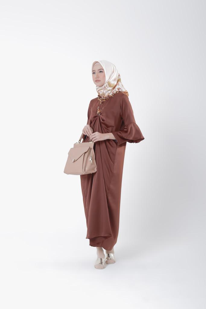 mix and match baju kondangan 3