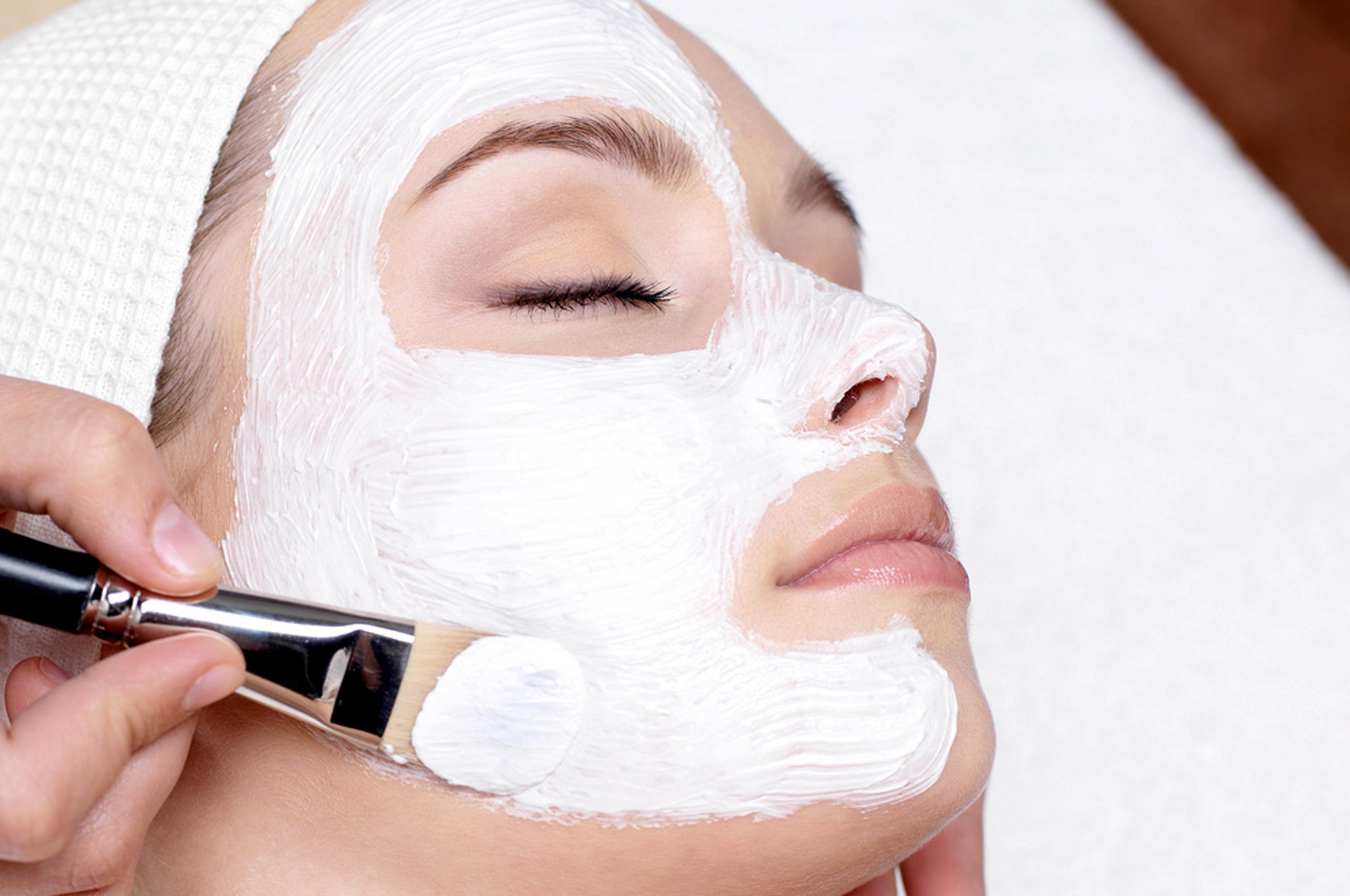 Seberapa Efektif Overnight Sleeping Face Mask Bekerja