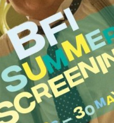 British Film Institute (BFI) Summer Film Screenings at Hillside Beach Club