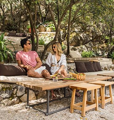 Beach Bar Fethiye