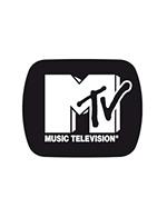 MTV UK Travel