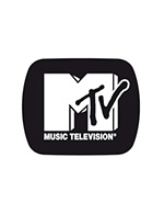 MTV UK Travel
