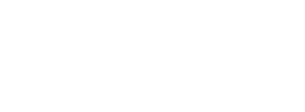 Events at Heaven