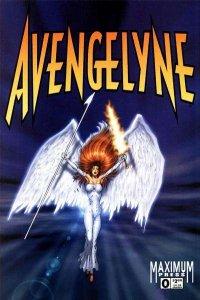 Avengelyne (1996 series) #0, NM (Stock photo)