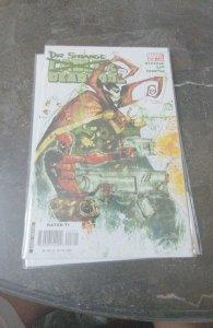 Cable & Deadpool #47 (2008)