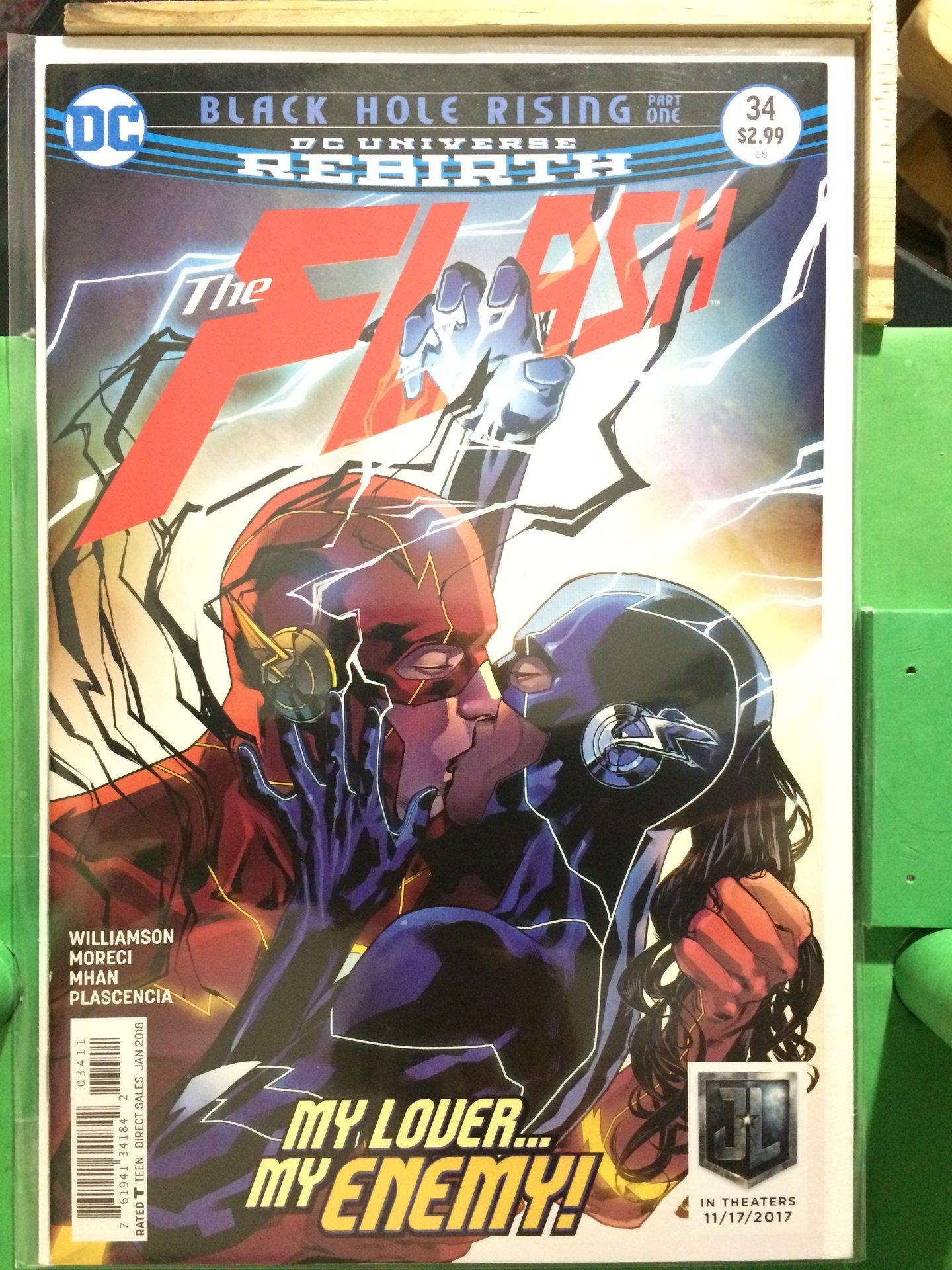Comics Comic Fanartikel 1st Printing Bagged Boarded Dc Universe Rebirth New Super Man 11 2017 Grassrootmarkmen Com