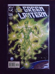 Green Lantern #144 (2002)