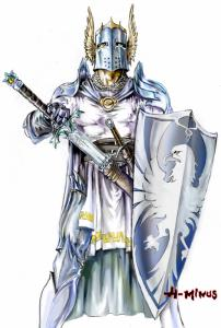 Paladin Games and Collectibles