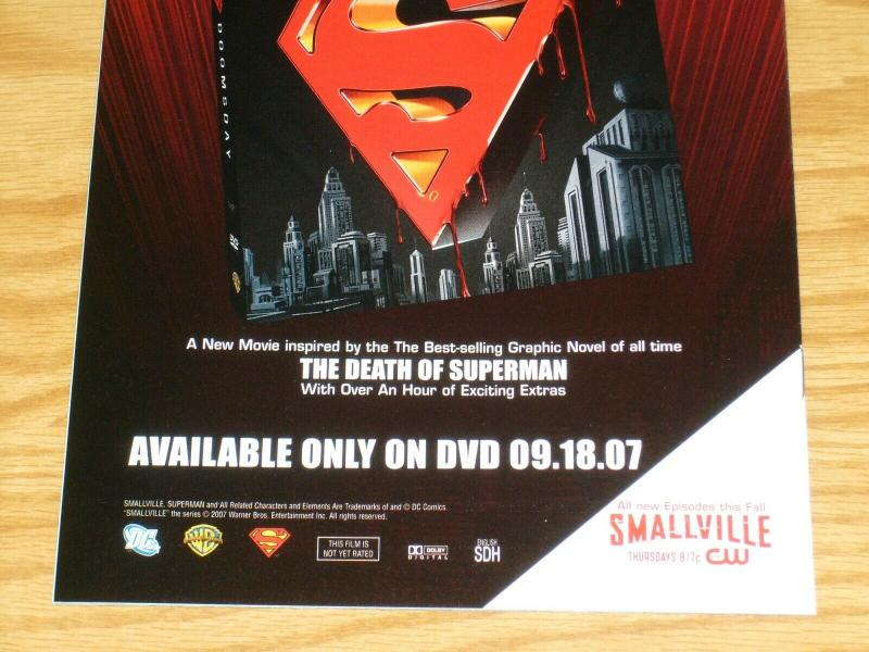 Umbrella Academy, The: Apocalypse Suite #1 VF Dark Horse | save on shipping