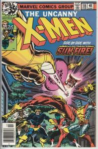 X-Men #118 (Mar-79) VF/NM High-Grade X-Men