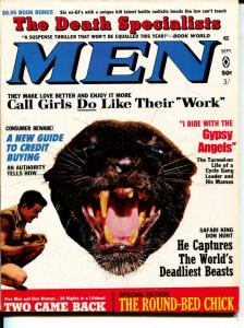Men-9/1969-Pussycat-Motorcycles-Smugglers-Adventure