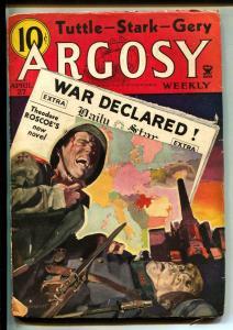 Argosy-Pulps-4/27/1935-Jack Allman-W. C. Tuttle