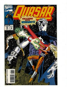 12 Comics Quasar 57 Machine 1 3 4 5 Mutopia 1 2 Mutant 1 Powerless 1 + HR12