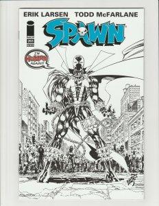 2019 Teen Titans #29 50/% off cover price 9.8 NM//MT