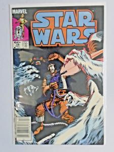 Star Wars (Marvel) #78, 6.0 (1983)