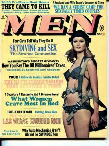 MEN-3/1970-Pussycat-Killers-Mobs-Planes-Sex-Adventure