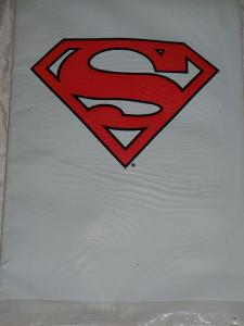 the Adventures of Superman.Back from the Dead?! DC. 1993.M