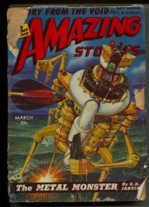 Amazing Stories-Pulp-3/1943-Robert Moore Williams-E.  K. Jarvis-Lee Francis