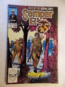 SEMPER FI # 2