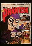 Phantom, The (Frew) #1423 VF/NM; Frew | save on shipping - details inside