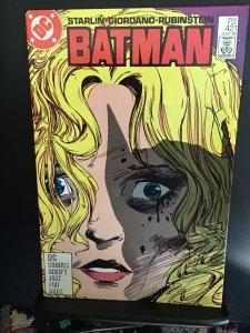 Batman #29 (1990) Super high grade key! NM Wow!