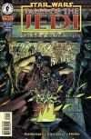 Star Wars: Tales of the Jedi-The Fall of the Sith #1, NM (Stock photo)