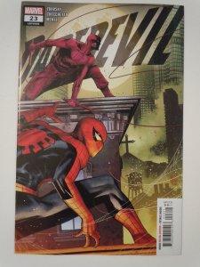 Daredevil #23 (2020)