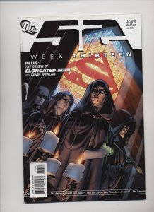 52 #13 (2006)
