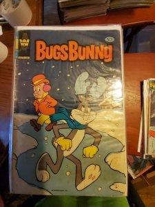 Bugs Bunny #225