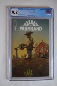 Farmland 1, 9.8