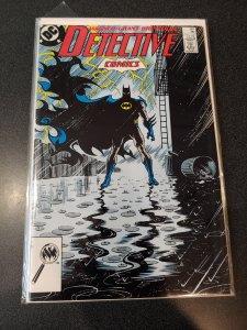 Batman #36 (1990)
