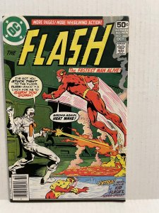 The Flash #266 (1978)Unlimited combined shipping!!