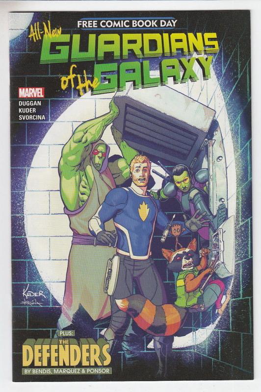 marvel comics buy