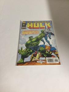 Thunderbolts Complete Series Vol 1 Vol 2 Dark Avengers Siege Dark Reign