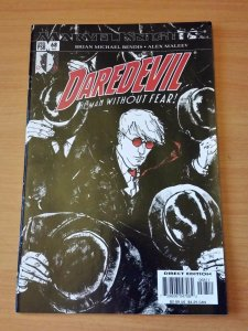 Daredevil #68 (448) ~ NEAR MINT NM ~ 2005 MARVEL COMICS