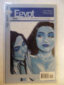 EGYPT # 5