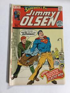 Superman's Pal Jimmy Olsen 149 Vf Very Fine 8.0 DC Comics