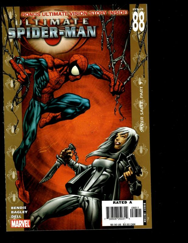 Lot of 12 Spider-Man Marvel Comics 91 90 89 88 80 81 82 83 84 85 86 87 SM11