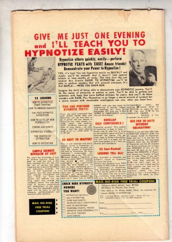 Tales to Astonish #63 (Jan-65) VG+ Affordable-Grade Giant-Man, Hulk