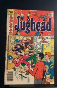 Jughead #278 (1978)