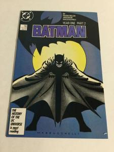 Batman 405 Nm Near Mint DC Comics
